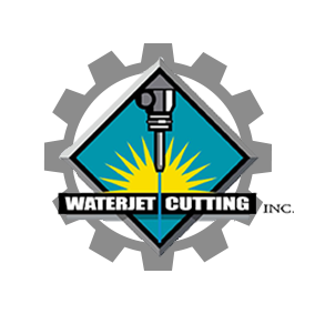 Waterjet Cutting Inc.
